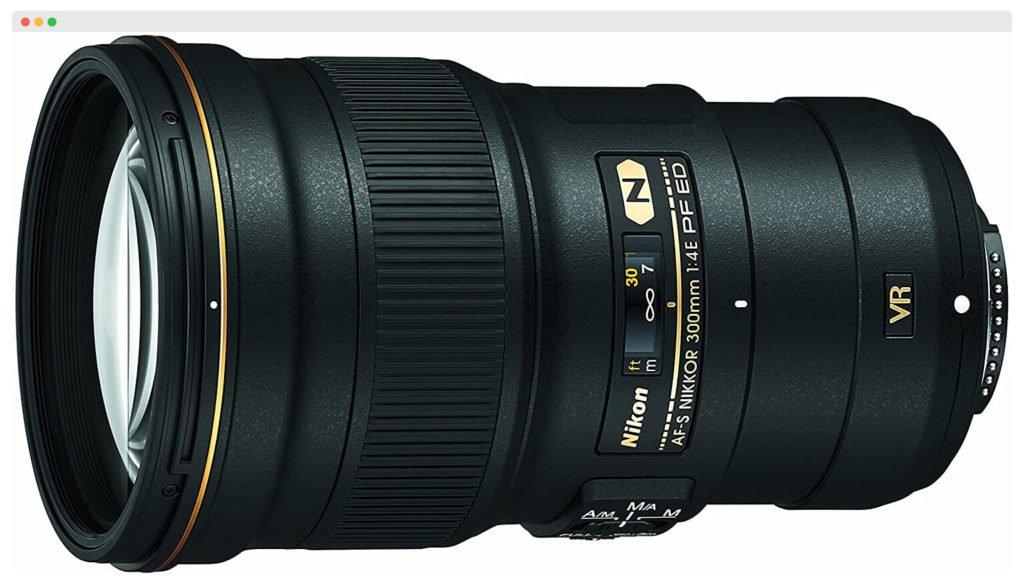 Nikon-AF-S-FX-NIKKOR-300MM-f4E