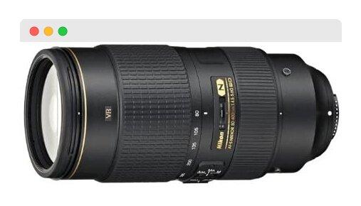 AF-S-NIKKOR-80-400mm-ƒ4.5-5.6G-ED-VR