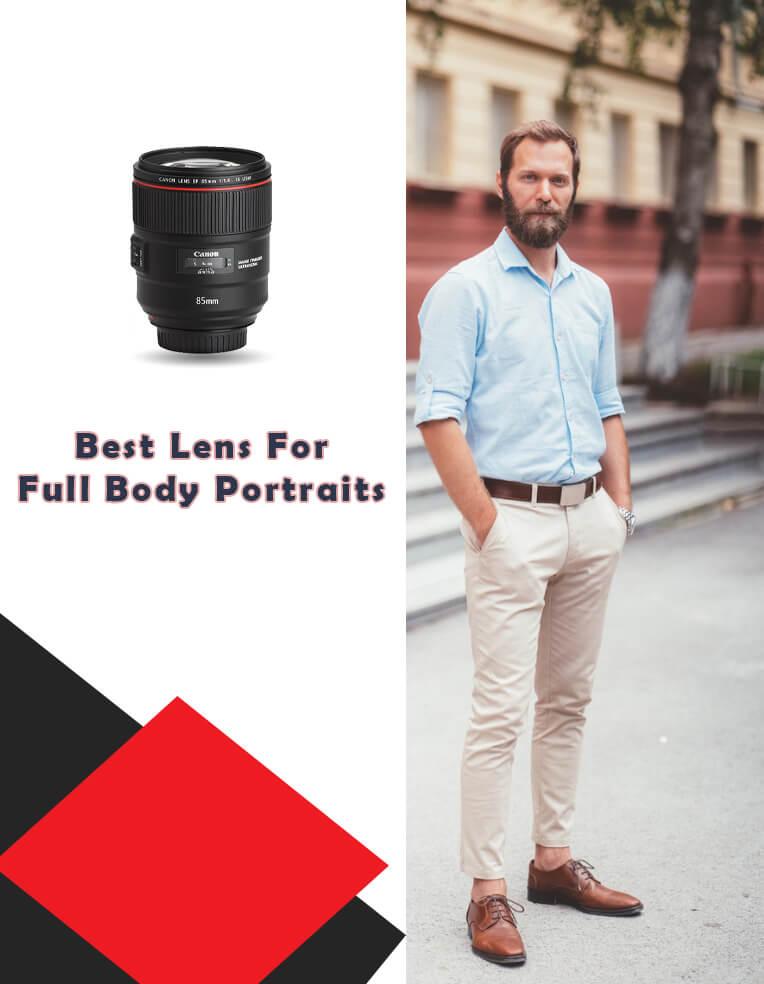 Best-Lens-For-Full-Body-Portraits