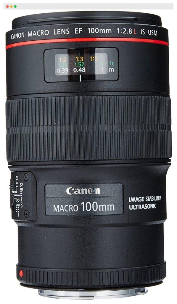 Canon-EF-100mm-f2.8L