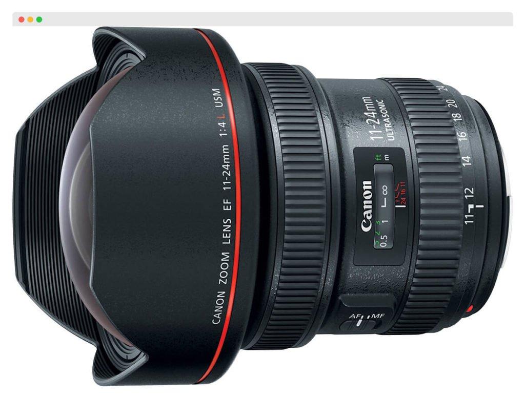 Canon-EF-11-24mm-f4L-USM-Ultra-Wide-Zoom-Lens