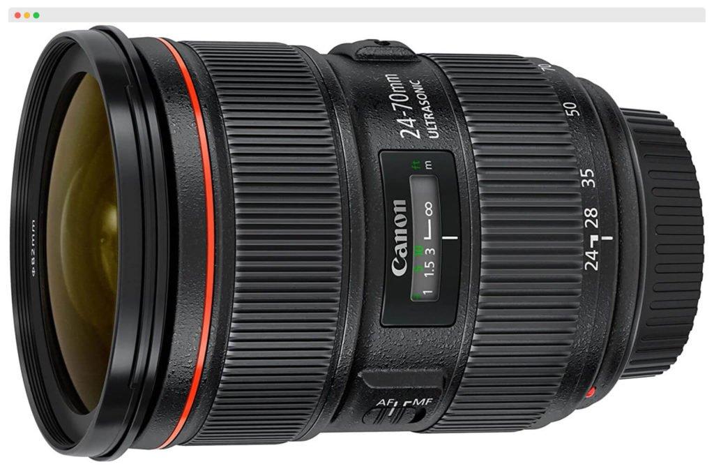 Canon-EF-24-70mm-f2.8L