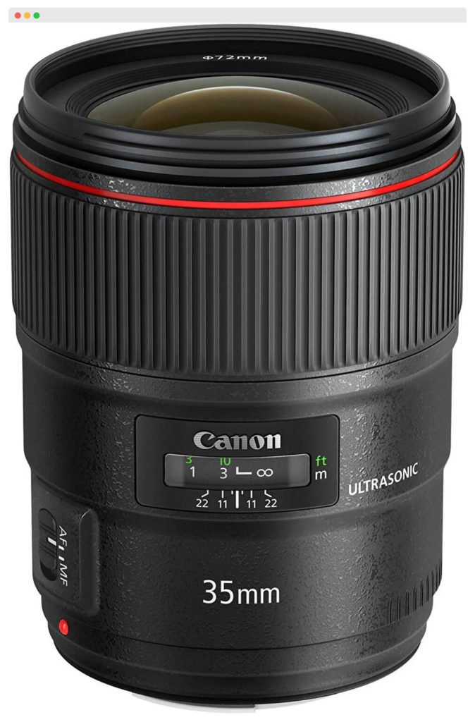 Canon-EF-35mm-f1.4L-II-USM-Lens