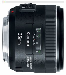 Canon-EF-35mm-f2-IS-USM-Wide-Angle-Lens-For-Indoor-Photography