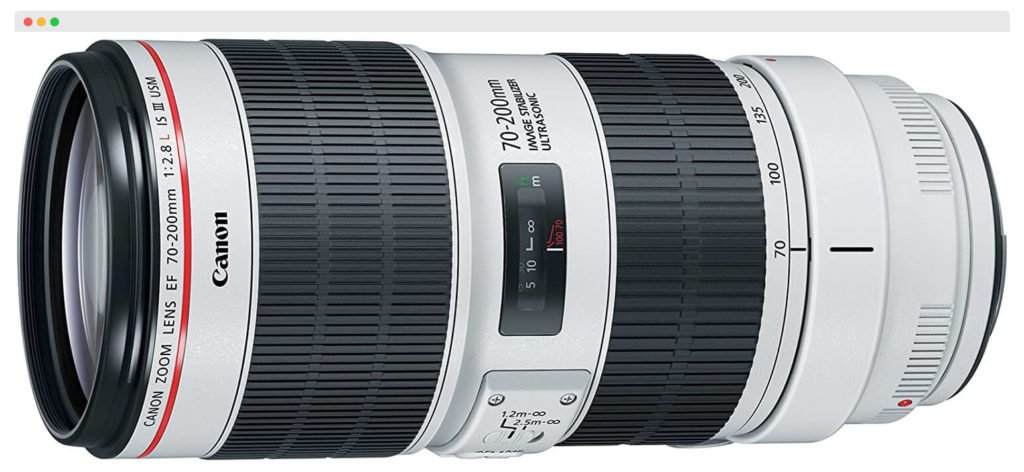 Canon-EF-70-200mm