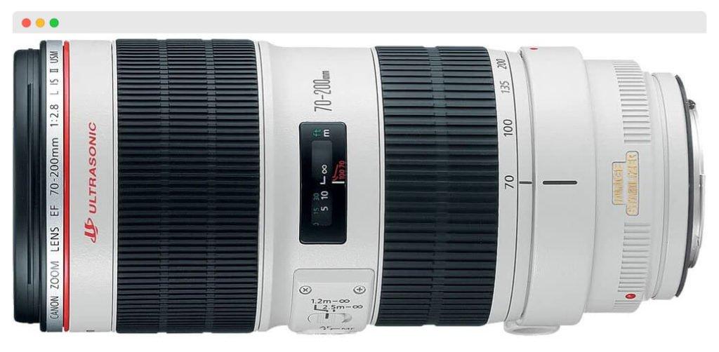 Canon-EF-70-200mm-f2.8L