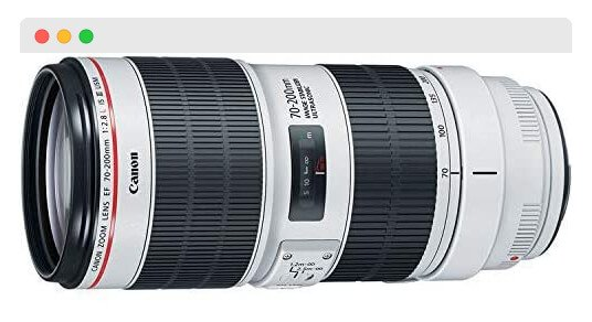 Canon-EF-70-200mm-f2.8L-is-III-USM-Lens