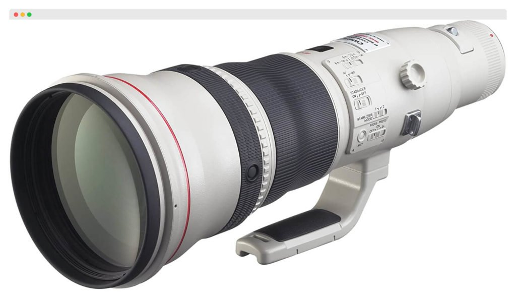Canon-EF-800mm-f5.6L-IS-USM