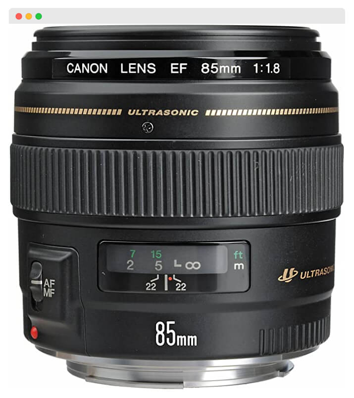 Canon-EF-85mm-f1.8-Best-Canon-Lens-For-Group-Portraits