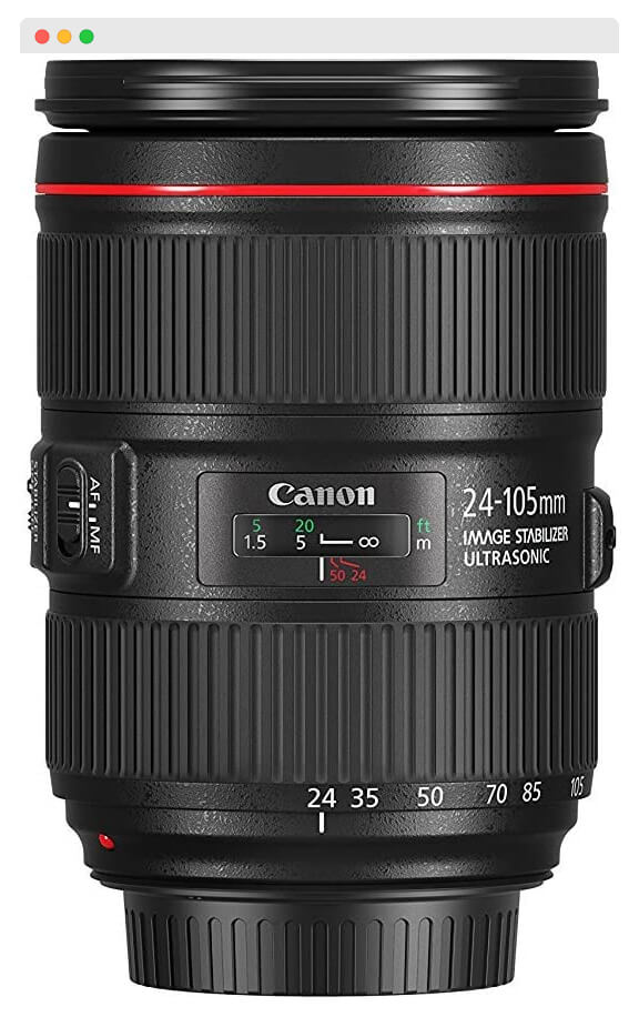 Canon-Ef24-105Mm-F4L-is-Ii-USM