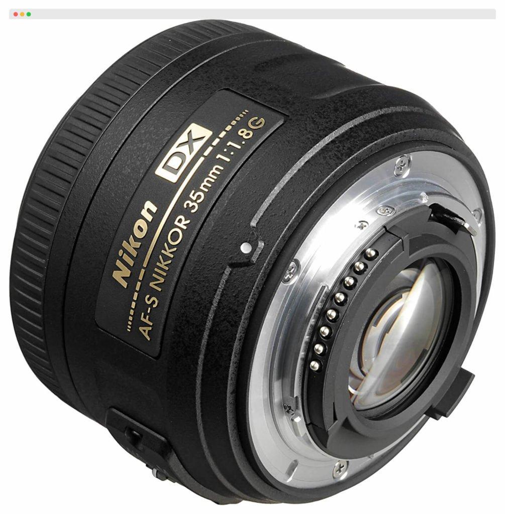 Nikon-AF-S-DX-NIKKOR-35mm-f1.8G-Black