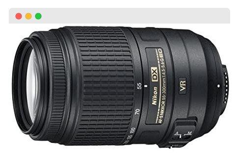 Nikon-AF-S-DX-NIKKOR-55-300mm-f4