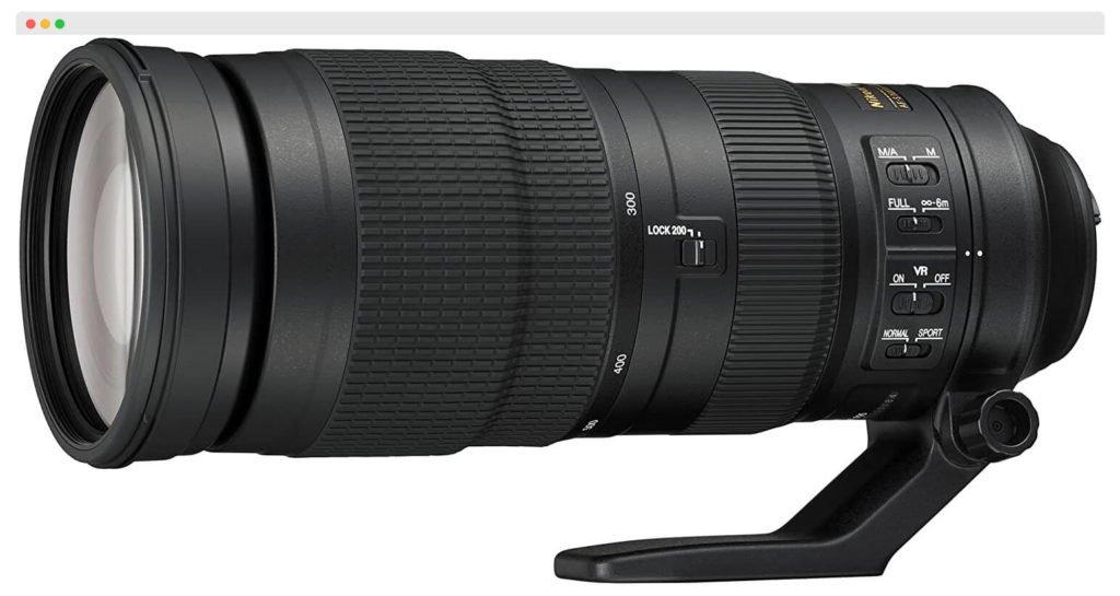 Nikon-AF-S-FX-NIKKOR-200-500mm