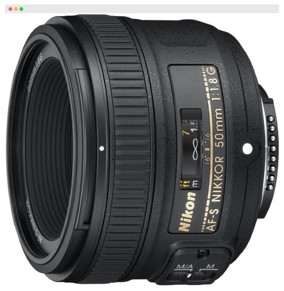 Nikon-AF-S-FX-NIKKOR-50mm-f1.8G
