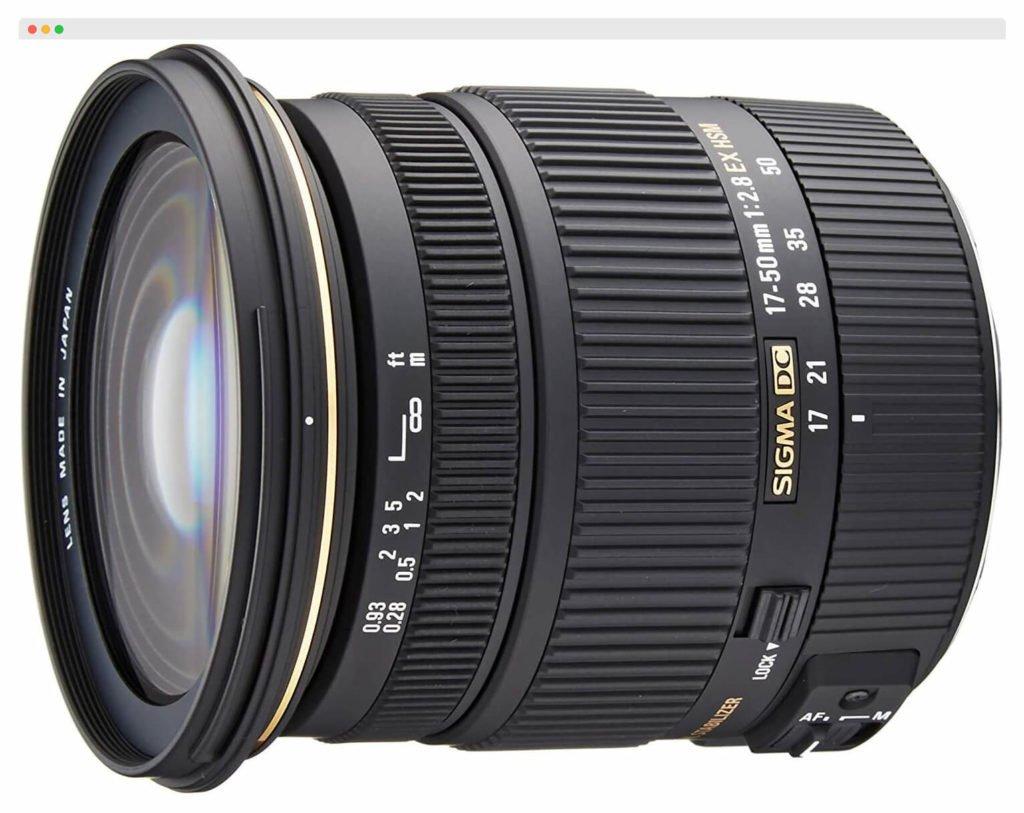 Sigma-17-50mm-f2.8-EX-DC-OS-HSM-FLD-Large-Aperture