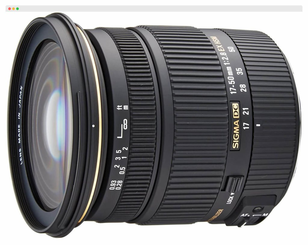 Sigma-17-50mm-f2.8-EX-DC-OS-HSM-Lens-for-Canon