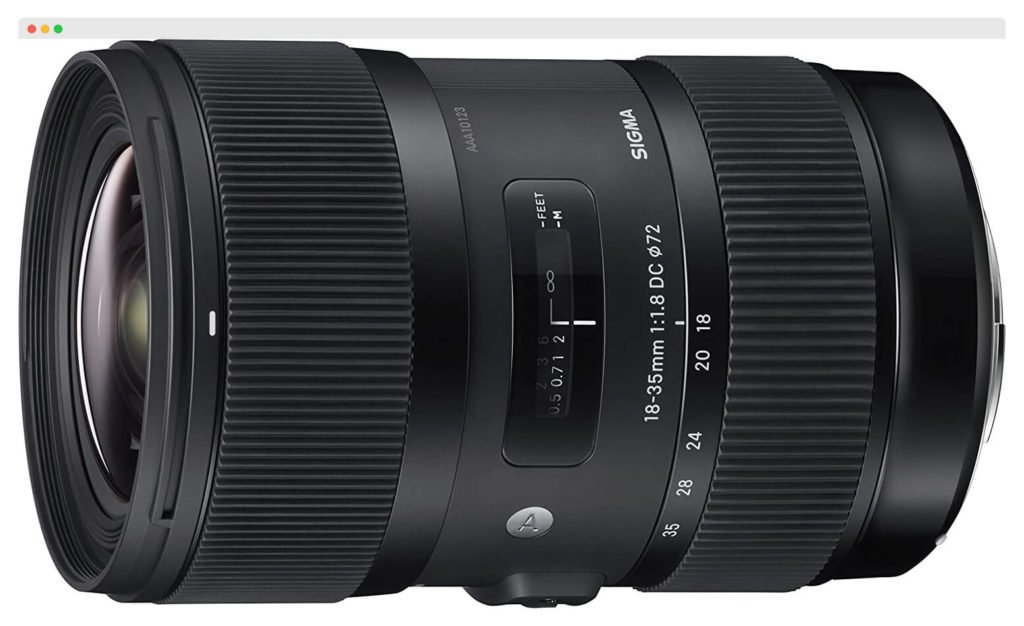 Sigma-18-35mm-F1.8-Art-DC-HSM-Lens-for-Canon