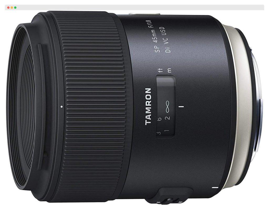 Tamron-AFF013C-700SP-45mm