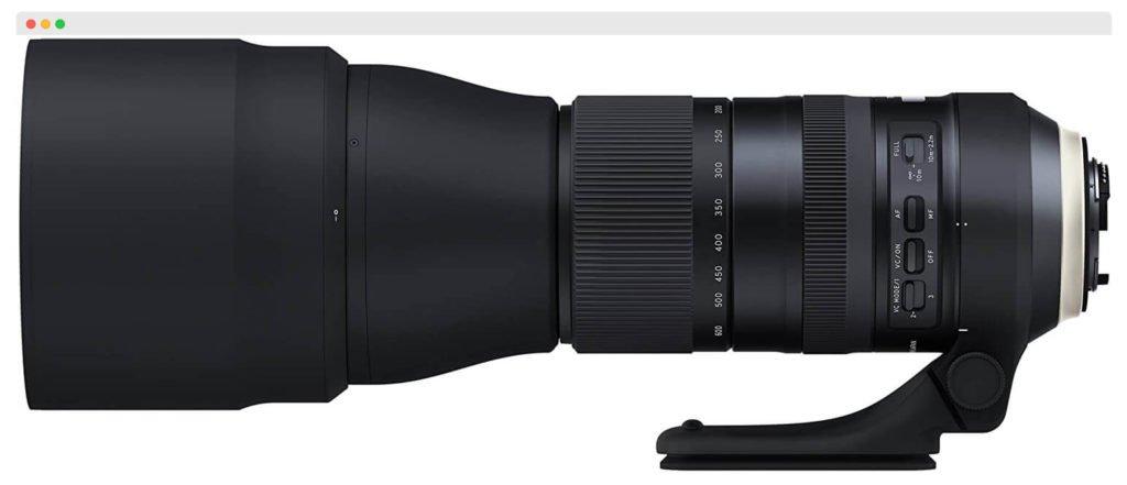 Tamron-SP-150-600mm-F5-6.3-Di-VC-USD-G2-Zoom