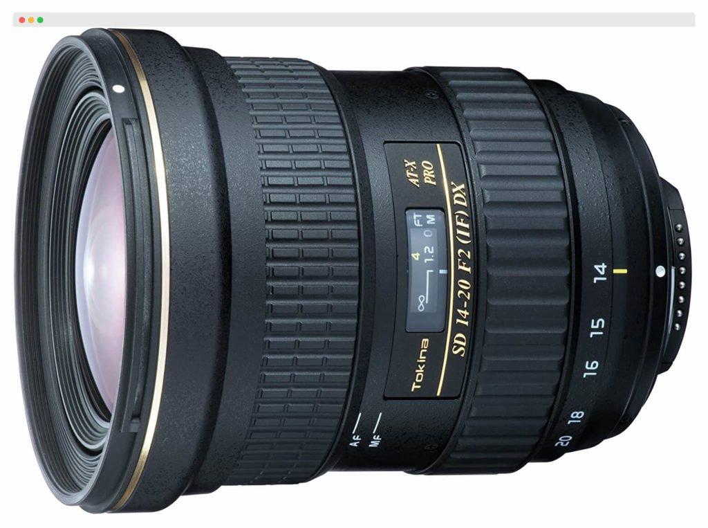 Tokina-T5142001-at-X-142.0-Pro-DX-Lens