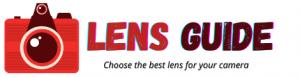 Lens-Guide-Website-Logo