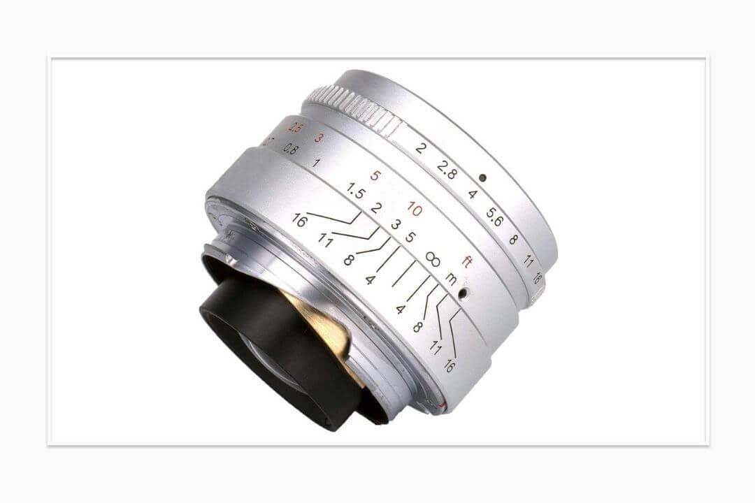 7artisans-35mm-F2.0-Leica-M-Lens-for-Street-Photography