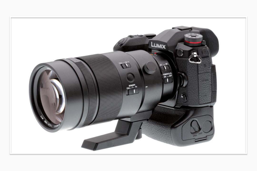 Best-Panasonic-LUMIX-G9-4K-Digital-Camera