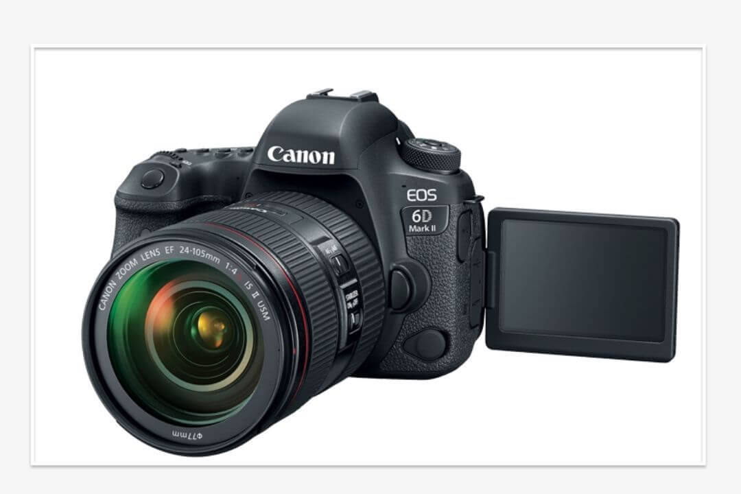 Canon-6D-Mark-II-Best-Camera-for-Candid-Photography
