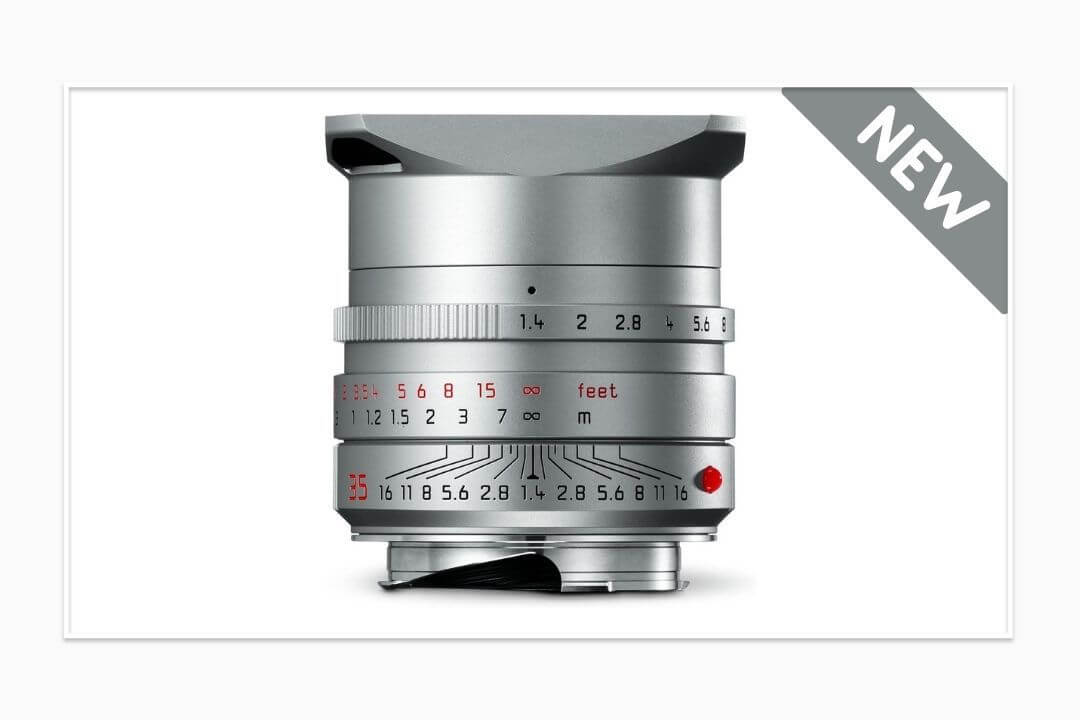 Leica-Summilux-35mm-M-Lens-for-Street-Photography