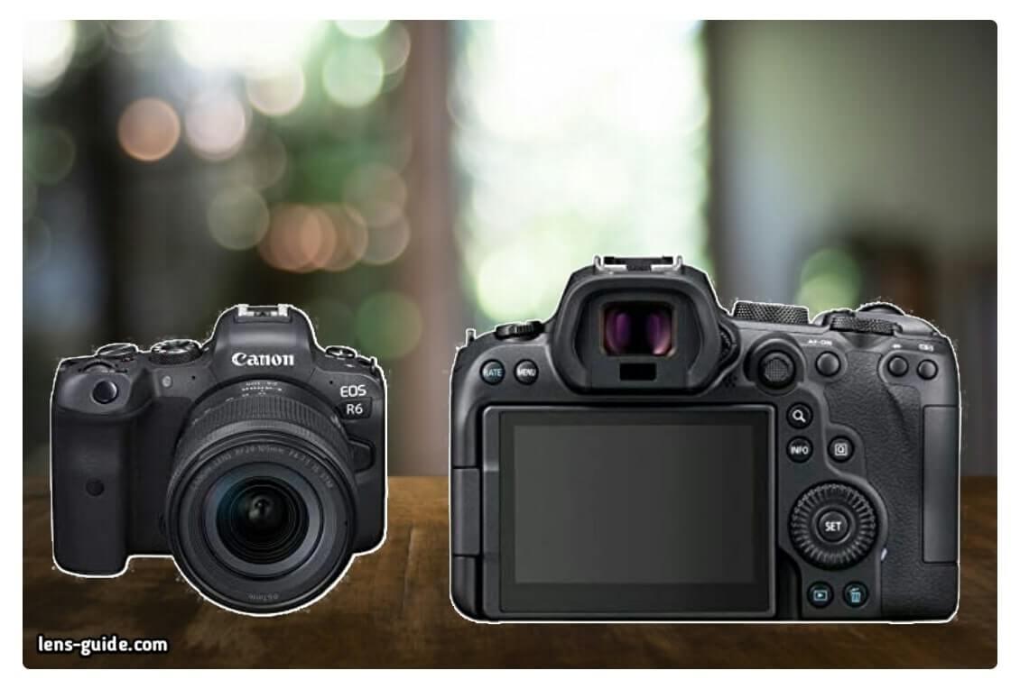 Canon-EOS-5D-Mark