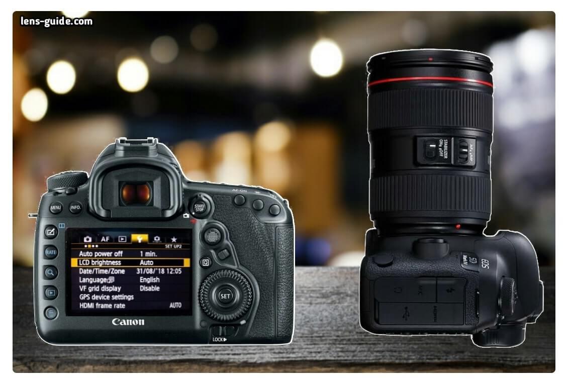 Canon-EOS-R6